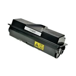 Logic-Seek  Toner kompatibel zu Utax LP 3128 XL 4422810010 UHC Schwarz