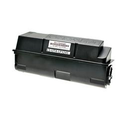 Logic-Seek  Toner kompatibel zu Utax LP 3245 XL 4424510010 UHC Schwarz