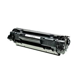 Logic-Seek  Toner kompatibel zu HP 83A CF283A HC Schwarz