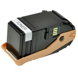Logic-Seek  Toner kompatibel zu Epson C9300 0605 C13S050605 HC Schwarz