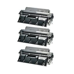 Logic-Seek 3 Toner kompatibel zu Canon EP-32 1561A003 HC Schwarz