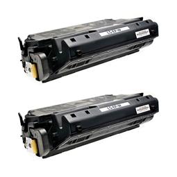 Logic-Seek 2 Toner kompatibel zu Canon EPW 1545A003 HC Schwarz