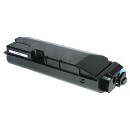 Logic-Seek  Toner kompatibel zu Kyocera TK-6305 1T02LH0NL1 HC Schwarz