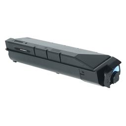 Logic-Seek  Toner kompatibel zu Kyocera TK-8305K 1T02LK0NL0 HC Schwarz