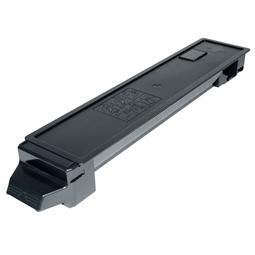 Logic-Seek  Toner kompatibel zu Kyocera TK-8315K 1T02MV0NL0 HC Schwarz