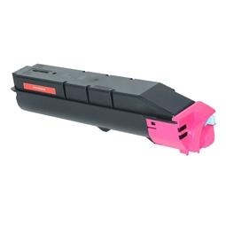 Logic-Seek  Toner kompatibel zu Kyocera TK-8505M 1T02LCBNL0 HC Magenta
