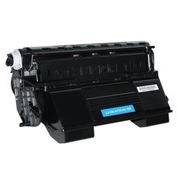 Logic-Seek  Toner kompatibel zu OKI B720 1279101 UHC Schwarz