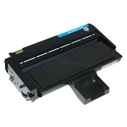 Logic-Seek  Toner kompatibel zu Ricoh Aficio SP 201 XL TYPESP201HE 407254 UHC Schwarz