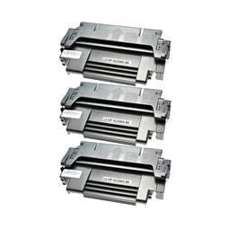 Logic-Seek 3 Toner kompatibel zu HP 98A 92298A HC Schwarz