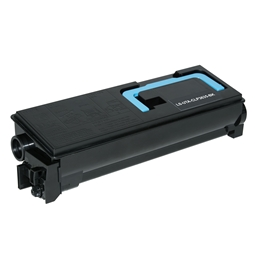 Logic-Seek  Toner kompatibel zu Utax CLP 3635 4463510010 HC Schwarz
