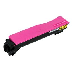Logic-Seek  Toner kompatibel zu Utax CLP 3635 4463510014 HC Magenta