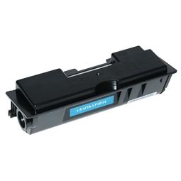 Logic-Seek  Toner kompatibel zu Utax LP 3014 4401410010 HC Schwarz