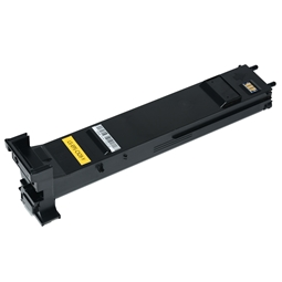 Logic-Seek  Toner kompatibel zu Epson CX28 0490 C13S050490 HC Yellow