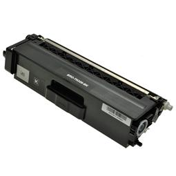 Logic-Seek  Toner kompatibel zu Brother TN-326BK HC Schwarz