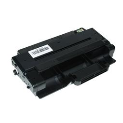 Logic-Seek  Toner kompatibel zu Xerox Phaser 3320 XL 106R02307 UHC Schwarz
