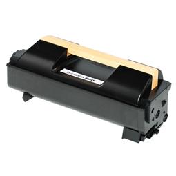 Logic-Seek  Toner kompatibel zu Xerox Phaser 4600 XL 106R01535 HC Schwarz