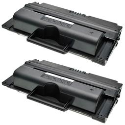 Logic-Seek 2 Toner kompatibel zu Xerox Phaser 3435 106R01415 HC Schwarz