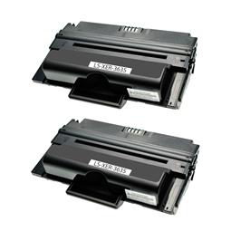 Logic-Seek 2 Toner kompatibel zu Xerox Phaser 3635 108R00793 HC Schwarz