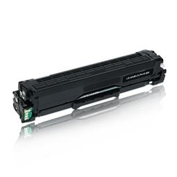 Logic-Seek  Toner kompatibel zu Samsung CLP-415 K504 CLT-K504S/ELS HC Schwarz