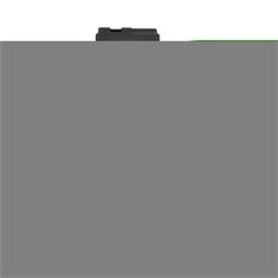Logic-Seek  Toner kompatibel zu Xerox Phaser 6000 106R01627 HC Cyan
