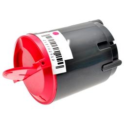 Logic-Seek  Toner kompatibel zu Xerox Phaser 6110 106R01272 HC Magenta