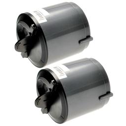 Logic-Seek 2 Toner kompatibel zu Xerox Phaser 6110 106R01274 HC Schwarz