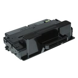 Logic-Seek  Toner kompatibel zu Dell B2375 XXL 8PTH4 593-BBBJ UHC Schwarz