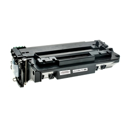 Logic-Seek  Toner kompatibel zu Canon Cartridge 710 0985B001 HC Schwarz