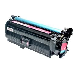 Logic-Seek  Toner kompatibel zu Canon Cartridge 732M 6261B002 HC Magenta