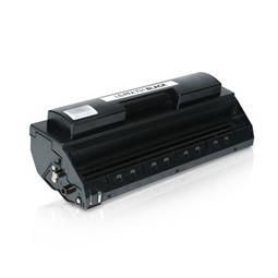 Logic-Seek  Toner kompatibel zu Philips 906115313001 PFA-731 HC Schwarz