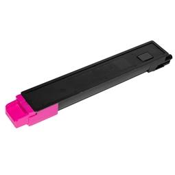 Logic-Seek  Toner kompatibel zu Kyocera TK-8325M 1T02NPBNL0 HC Magenta