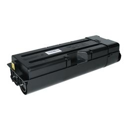 Logic-Seek  Toner kompatibel zu Kyocera TK-6705 1T02LF0NL0 HC Schwarz