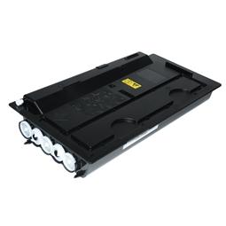 Logic-Seek  Toner kompatibel zu Kyocera TK-7205 1T02NL0NL0 HC Schwarz