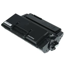 Logic-Seek  Toner kompatibel zu Ricoh Aficio SP 5100 407164 HC Schwarz
