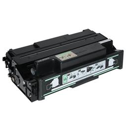 Logic-Seek  Toner kompatibel zu Ricoh Aficio SP 6330 821231 HC Schwarz