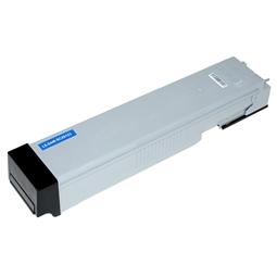 Logic-Seek  Toner kompatibel zu Samsung SCX-8123 709 MLT-D709S/ELS HC Schwarz