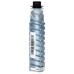 Logic-Seek  Toner kompatibel zu Ricoh Aficio MP 301 842025 HC Schwarz