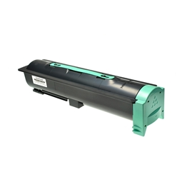 Logic-Seek  Toner kompatibel zu Lexmark W850 W850H21G HC Schwarz