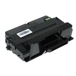 Logic-Seek  Toner kompatibel zu Xerox Phaser 3325 XXL 106R02313 UHC Schwarz