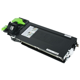 Logic-Seek  Toner kompatibel zu Sharp AR-310LT HC Schwarz