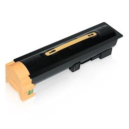 Logic-Seek  Toner kompatibel zu Xerox Workcentre 5325 006R01159 HC Schwarz