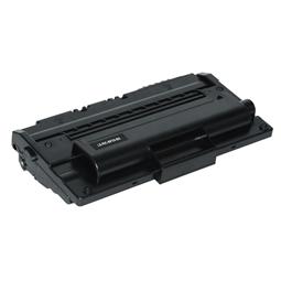 Logic-Seek  Toner kompatibel zu Ricoh Aficio BP20 TYPEBP20 402455 HC Schwarz