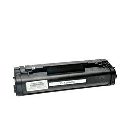 Logic-Seek  Toner kompatibel zu HP 06A C3906A UHC Schwarz