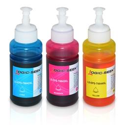 LS 3 Tintenbehälter für Epson L355 L555