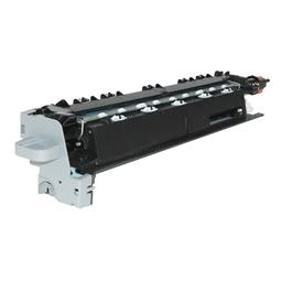 Logic-Seek Trommeleinheit kompatibel zu Canon C-EXV3 6648A003 Schwarz