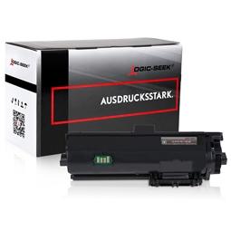 Logic-Seek  Toner kompatibel zu Kyocera TK-1150 1T02RV0NL0 HC Schwarz