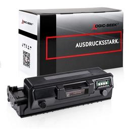 Logic-Seek  Toner kompatibel zu Xerox Phaser 3335 106R03622 HC Schwarz