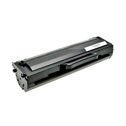 Logic-Seek  Toner kompatibel zu Samsung ML-2160 101 MLT-D101S/ELS HC Schwarz