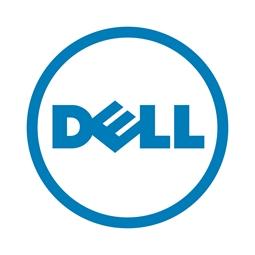 ORIGINAL Resttonerbehälter für Dell M20HF