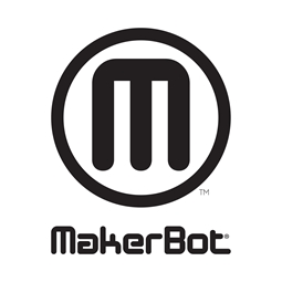 Makerbot MP05952 Filament
